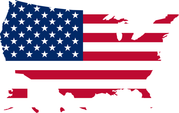 america-875164_1280